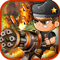 Download Call of War : Warriors Duty Full Apk