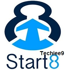 techiee9
