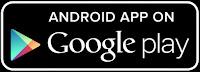 https://play.google.com/store/apps/details?id=com.bitlanders.FlapPig