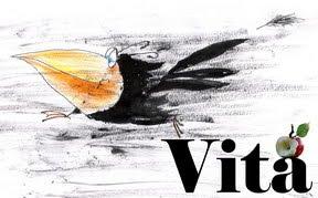 Vita:  ↓