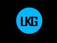 Download Soal UKG SD Dan TK/PAUD Lengkap Dengan Pembahasan