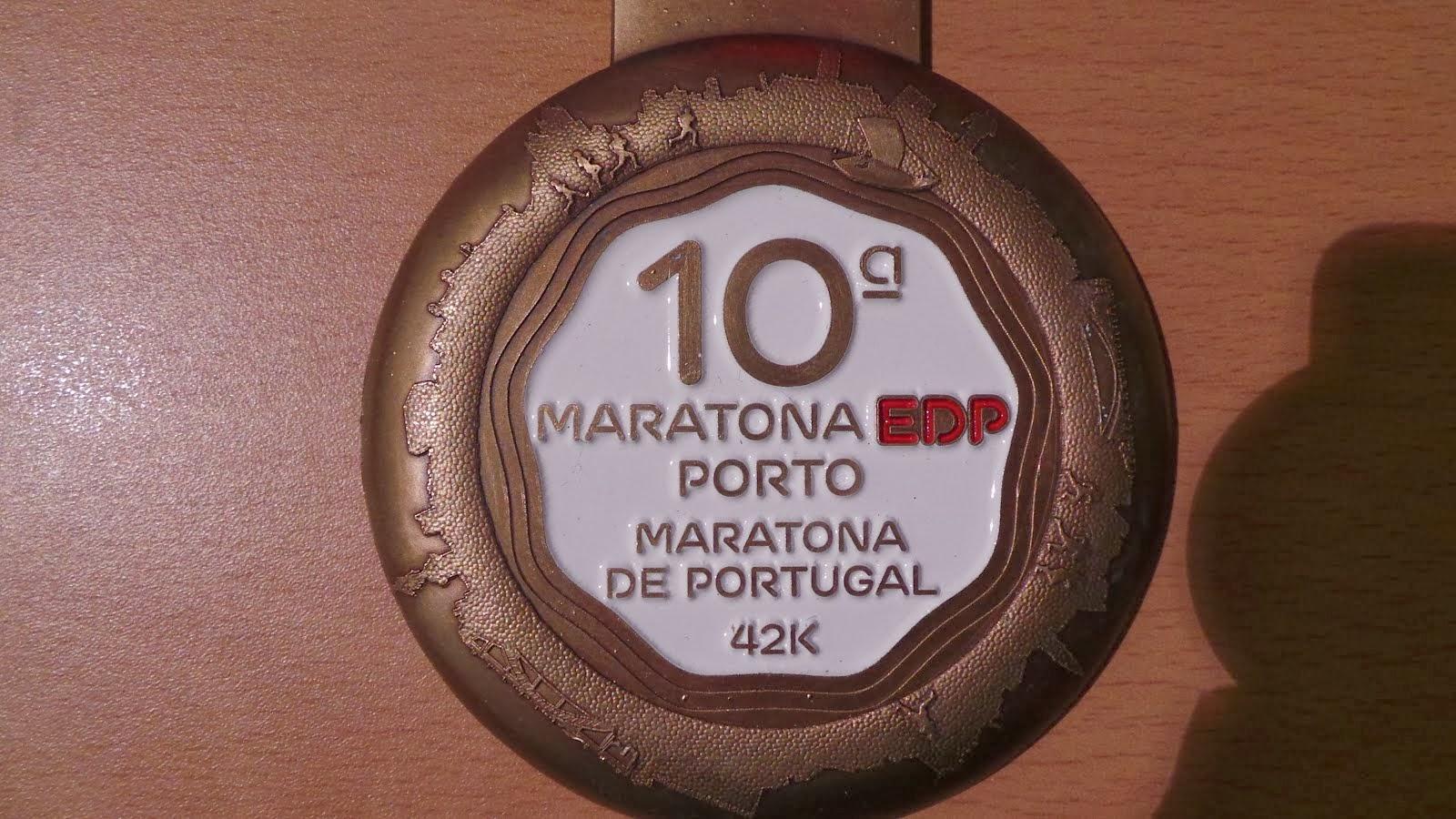 Porto 2013: 3.10.13´´
