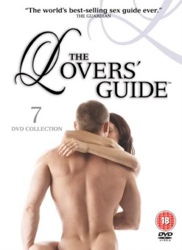 Hướng dẫn chuyện ấy - The Lovers Guide Igniting Desire: How to Have the Best Sex of Your Life