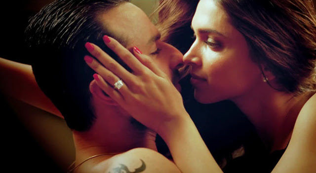 Deepika Padukone, Hot Deepika Padukone, Deepika Padukone Hot Pictures, Bollywood Hot Actress, Deepika Padukone Hot Images, Deepika Padukone Hot Photos, Saif Ali Khan, John Abraham, Race 2, Bollywood Movie Stills,