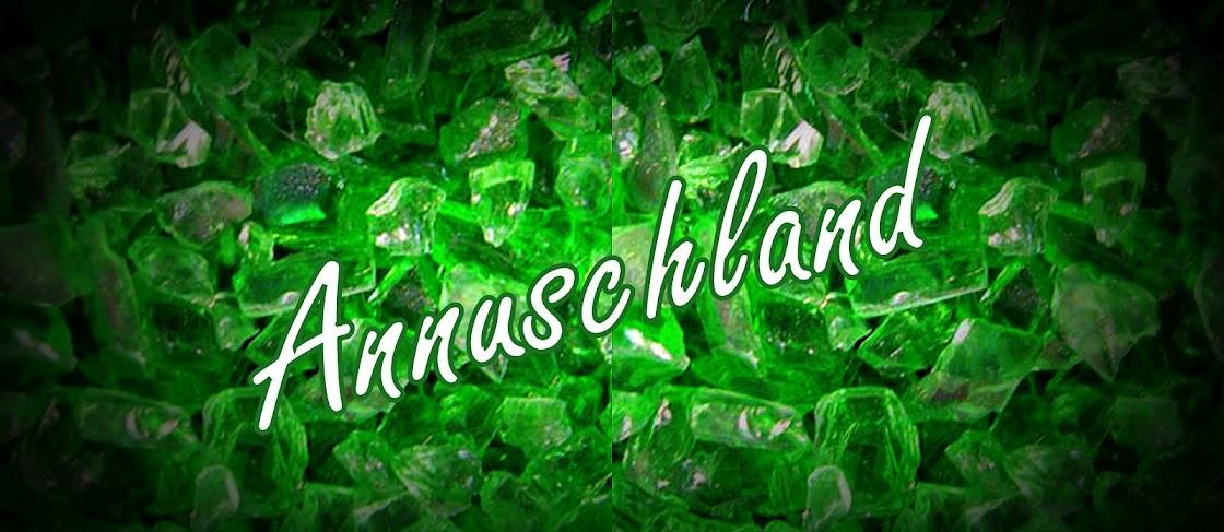 Annuschland