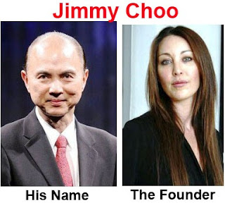 jimmy choo latest news