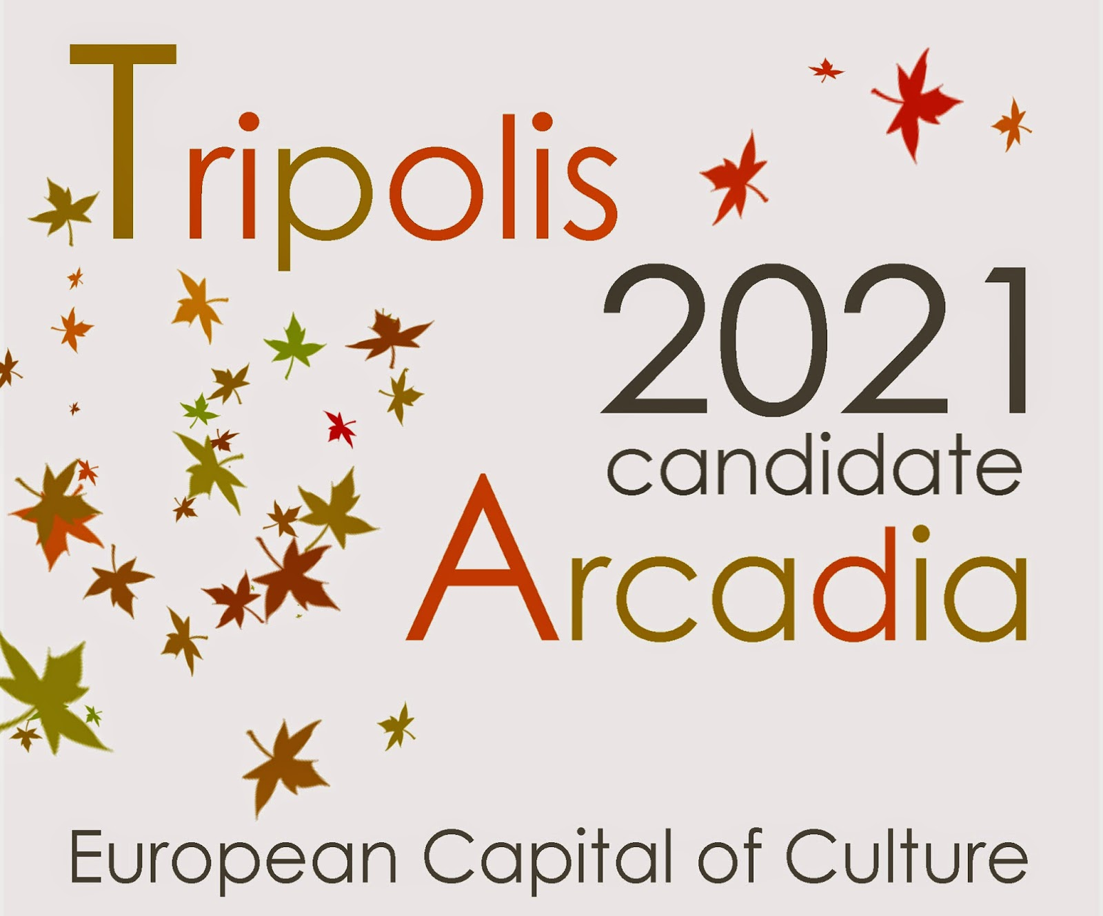 http://tripolisarcadia2021.gr/index.php/el/