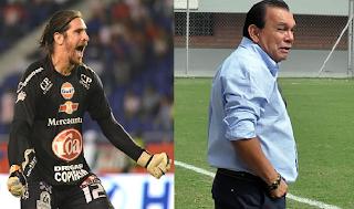 Duras sanciones para el Deportes Tolima