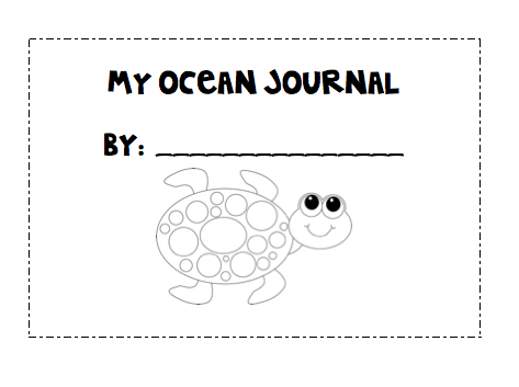 my spring break essay