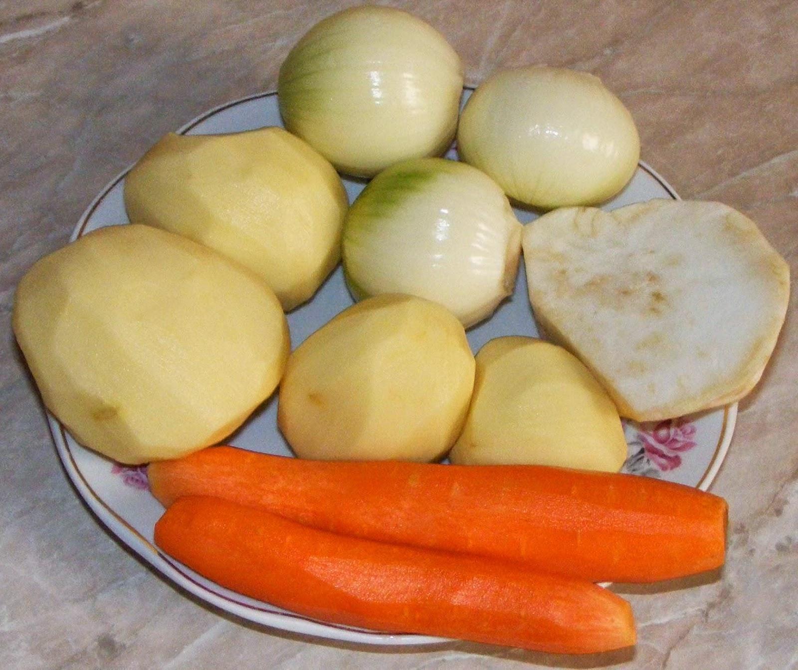 legume, legume pentru mancare, legume pentru ciorba, legume proaspete, cartofi, ceapa, morcovi, telina, retete cu legume, retete si preparate culinare cu legume, retete de mancare,