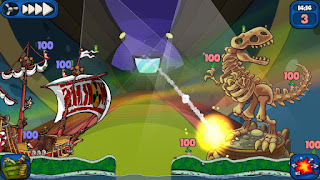 Worms 2: Armageddon v1.3