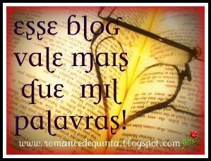 Comemorando Um Mês de Blog!