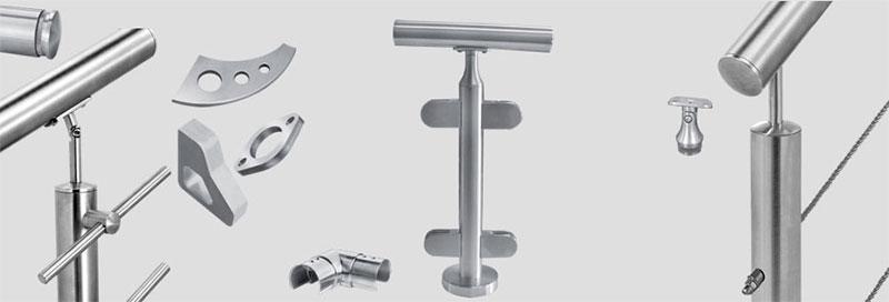 Inox design prodotti in acciaio e accessori - Accessori bagno acciaio inox ...