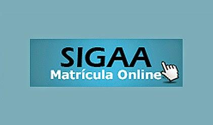 https://sigaa.ufpa.br/sigaa/verTelaLogin.do;jsessionid=430B2A82B5E0A7C86CDB476ABD229A65.jatoba2