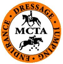 MCTA Member