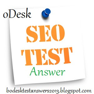 what is search engine optimization marketing