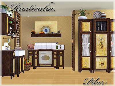30-01-12 Cocina Rusticalia