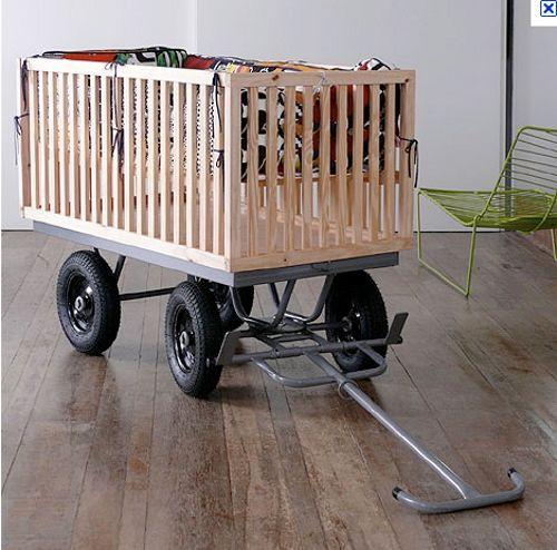 Reciclar, Reutilizar y Reducir : Increíbles ideas para reciclar ...
