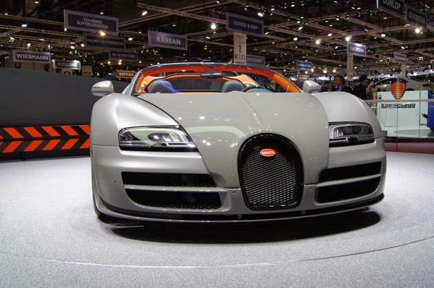 bugatti veyron grand sport vitesse angelic hugs. Black Bedroom Furniture Sets. Home Design Ideas