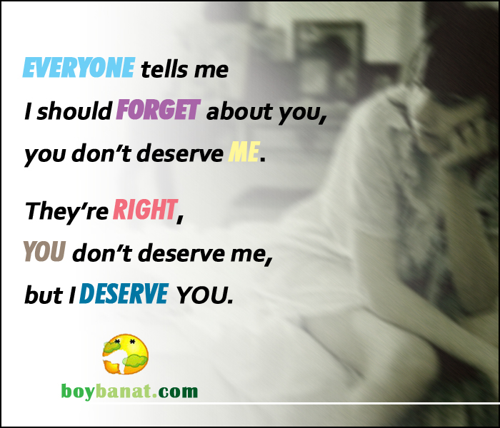 Break Up Friendship Quotes And Sayings : Break up quotes and pinoy saying boy banat