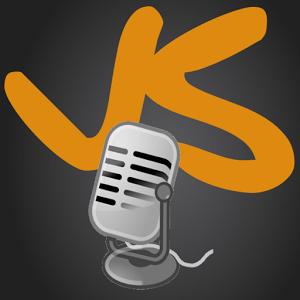 Cara Mengakses Aplikasi Dengan Perintah Suara