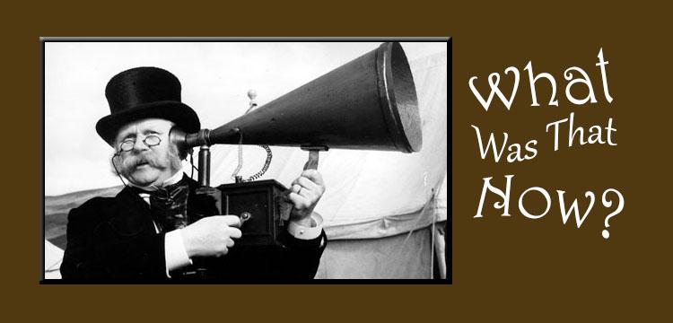 WWTNPodcast