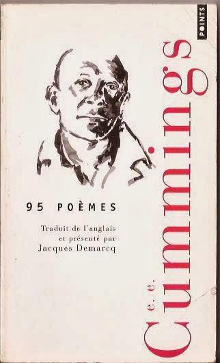 e.e. cummings a collection of critical essays