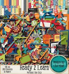 Ready 2 Learn