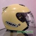 Harga Helm INK