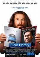 Phim Clear History