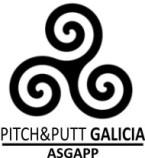 Logo ASOCIACION GALLEGA P&P