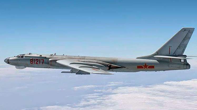 la-proxima-guerra-china-bombardeara-al-estado-islamico-en-irak