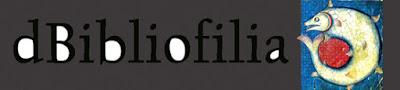 www.dbibliofilia.com