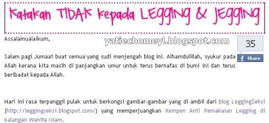 http://2.bp.blogspot.com/-Vcy2ds5nt7I/ThbNKosfzmI/AAAAAAAALYE/TTI2SQHtXVU/s1600/Fullscreen%2Bcapture%2B782011%2B112612%2BAM.bmp.jpg