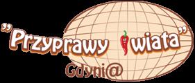 http://www.przyprawyswiata.pl/