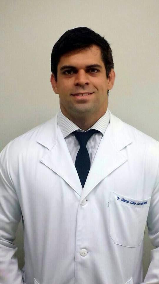 Urologista - O QUE É UROLOGIA ? QUAIS SÃO SUAS PATOLOGIAS ? ENTENDA !
