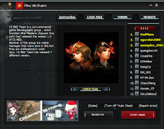 Download Game CrossFire Offline sonz blog