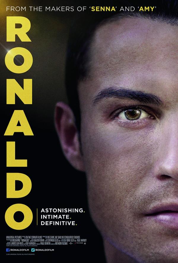 Download Movie Film Ronaldo 2015 BluRay Subtitle Indonesia 720p 480p