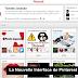 Pinterest : Les Changements du New Look