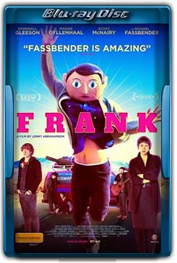 Frank Torrent dublado