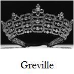 http://queensjewelvault.blogspot.com/2013/05/the-greville-tiara.html