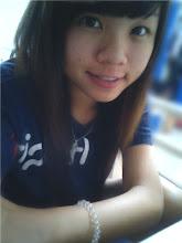New hair style 3/2011
