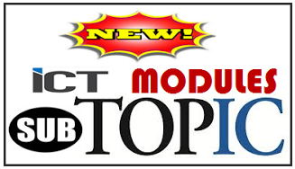 Module By Subtopic