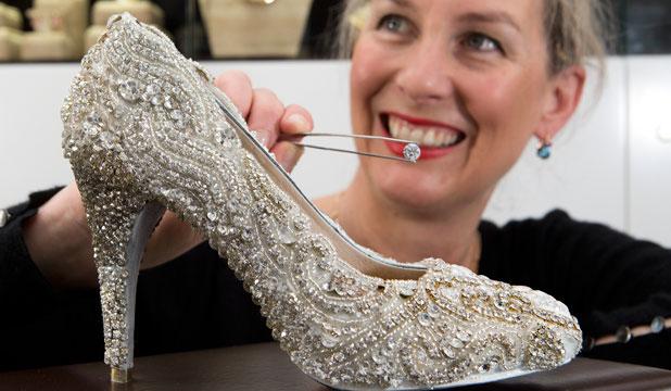 Designer Sale Shoes Online