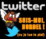 Twitter @8goFR