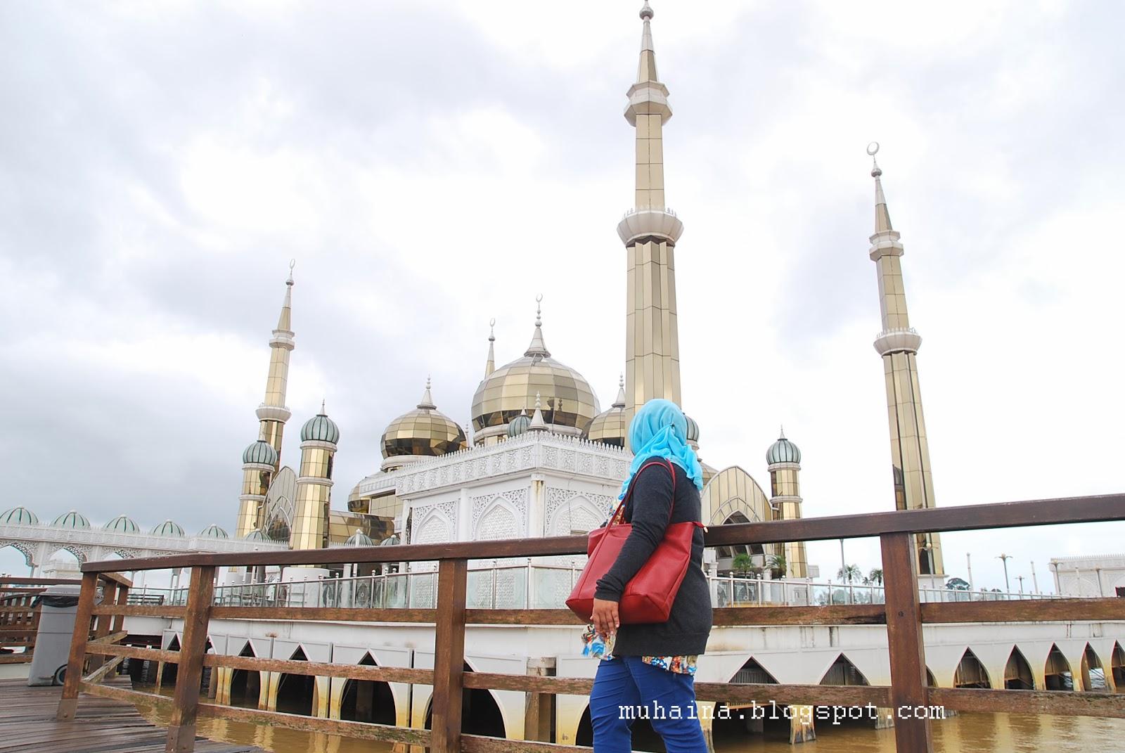 Kuala Terengganu | Terengganu