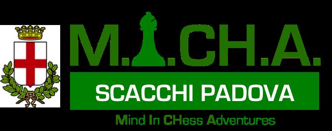 M.I.CH.A. Scacchi Padova
