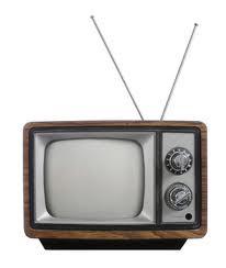Tv Programs Cancelled 2011