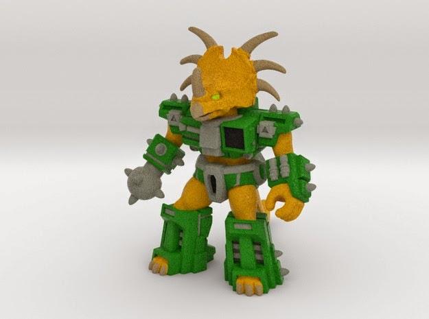 http://www.shapeways.com/model/2754036/stalwart-styracosaur-colored-sandstone.html?materialId=26