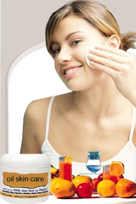 Women Skin Care Tips